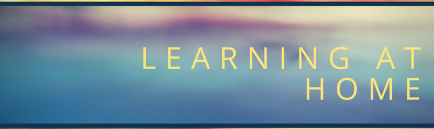 Image result for learn at home